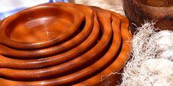 Spanish Ceramics - Terracotta Cazuelas and Ceramic Kitchenware | online shop for Spanish ceramics, delicatessen etc.