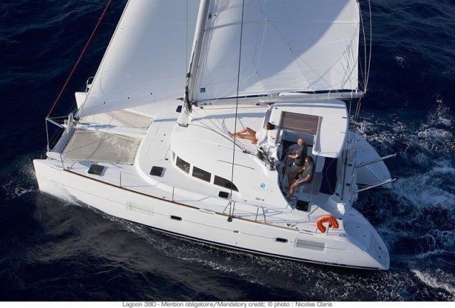 36 best images about barcos veleros yates catamaranes