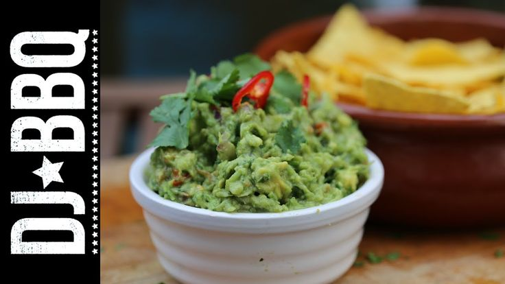 If it's not spicy it's not dicey, and if it's not dicey it's not my spicy homemade guac! Super simple for super cool people! Make it now! Get a free copy of ...