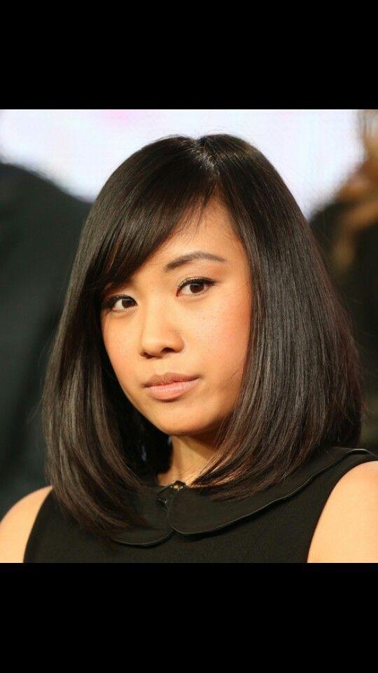 Paparazzi Ellen Wong  nudes (56 images), Snapchat, see through