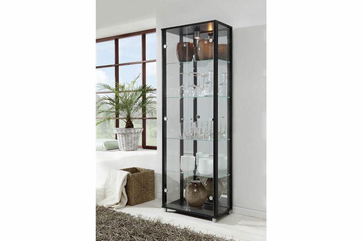 Köp Optima Vitrinskåp 2 dörrs spegelvitrin hos Chilli. Hos oss får du hög kvalitet till bra pris. Handla fraktfritt med snabb leverans direkt till dörren - Välkommen!