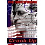 Crack-Up (Kindle Edition)By Eric Christopherson