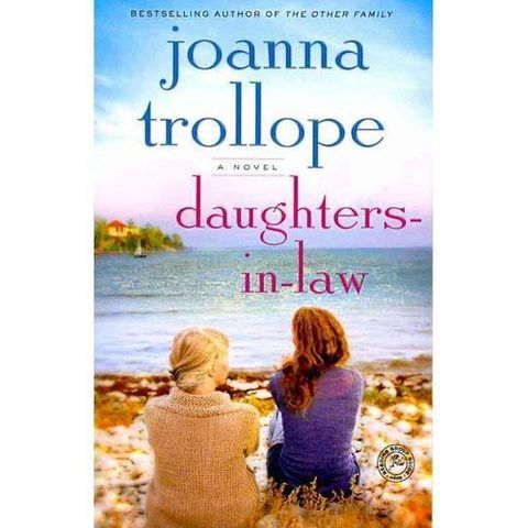 Daughters-in-law - Our September Selection