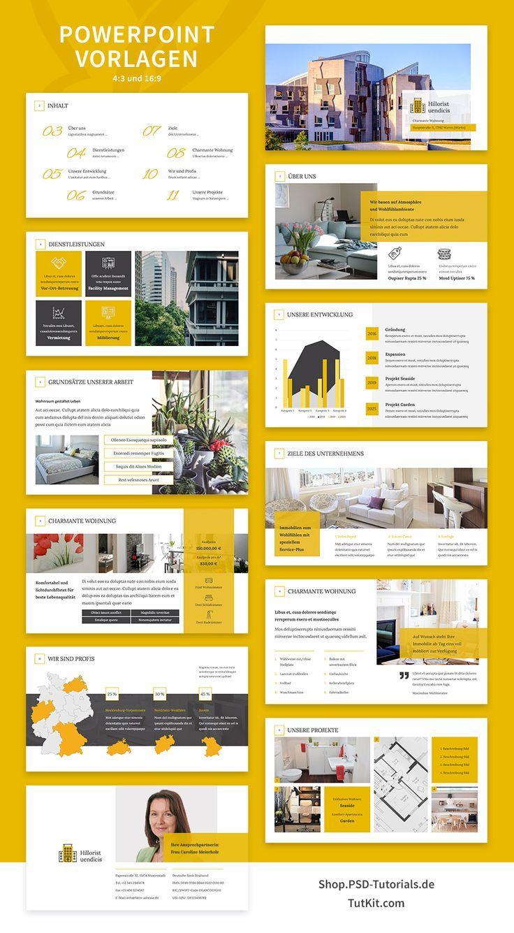 Grossartig Vollig Kostenlos Visitenkarten Immobilien Beliebt Ausgefallenevisitenkarten Corporate Design Designvorlagen Expose Immobilien