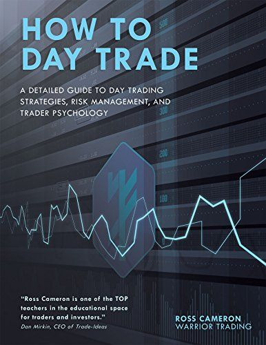 In advocacy strategies options and advanced trading