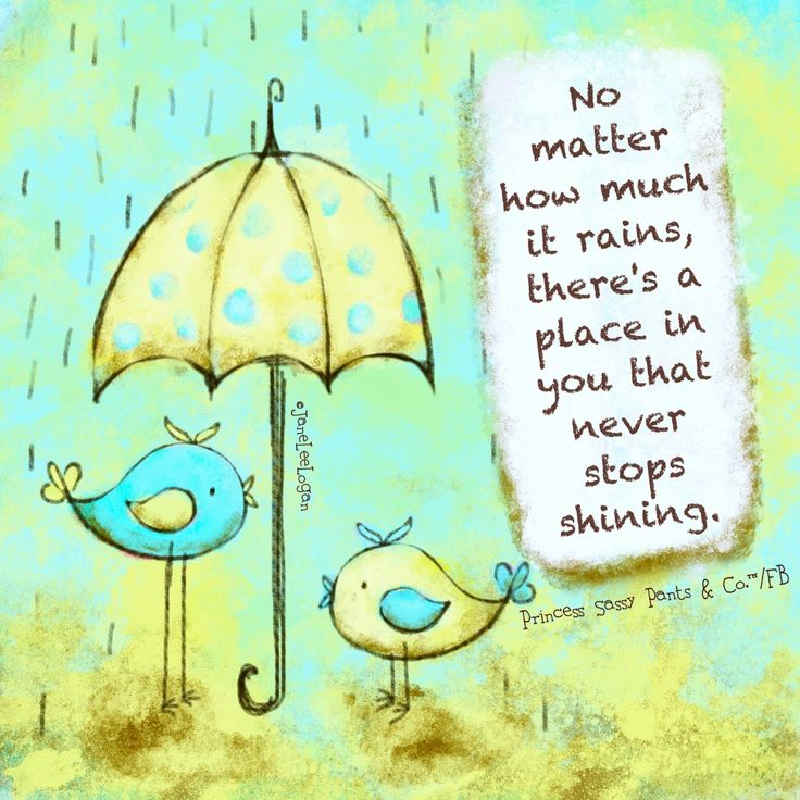 Inspirational Quotes About Rainy Days: 288 Best Raining Cats & Dogs!! Images On Pinterest
