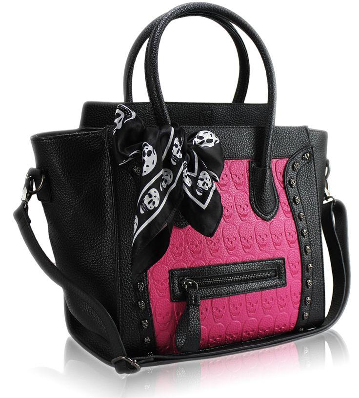 138 best purses & handbags images on Pinterest | Purses and ...