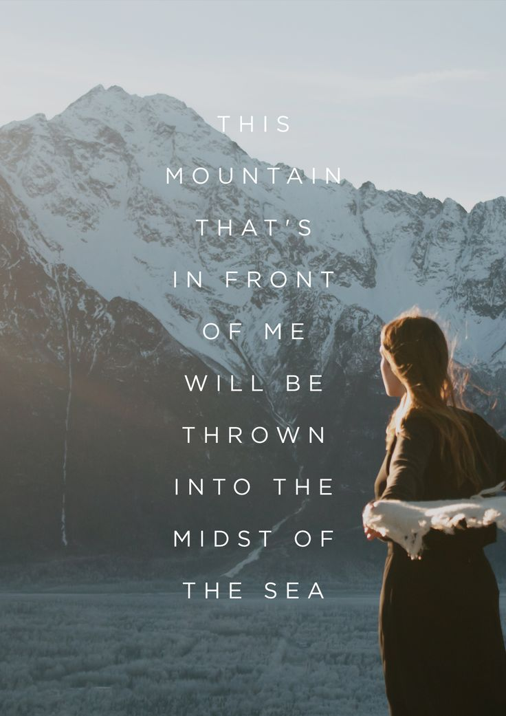 You Make Me Brave | Bethel Music                                                                                                                                                                                 More