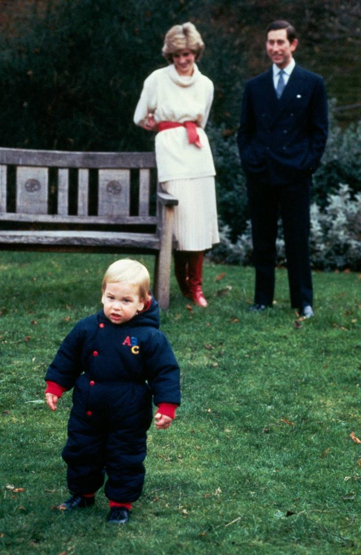 25 Best Ideas About Kensington Palace Gardens On