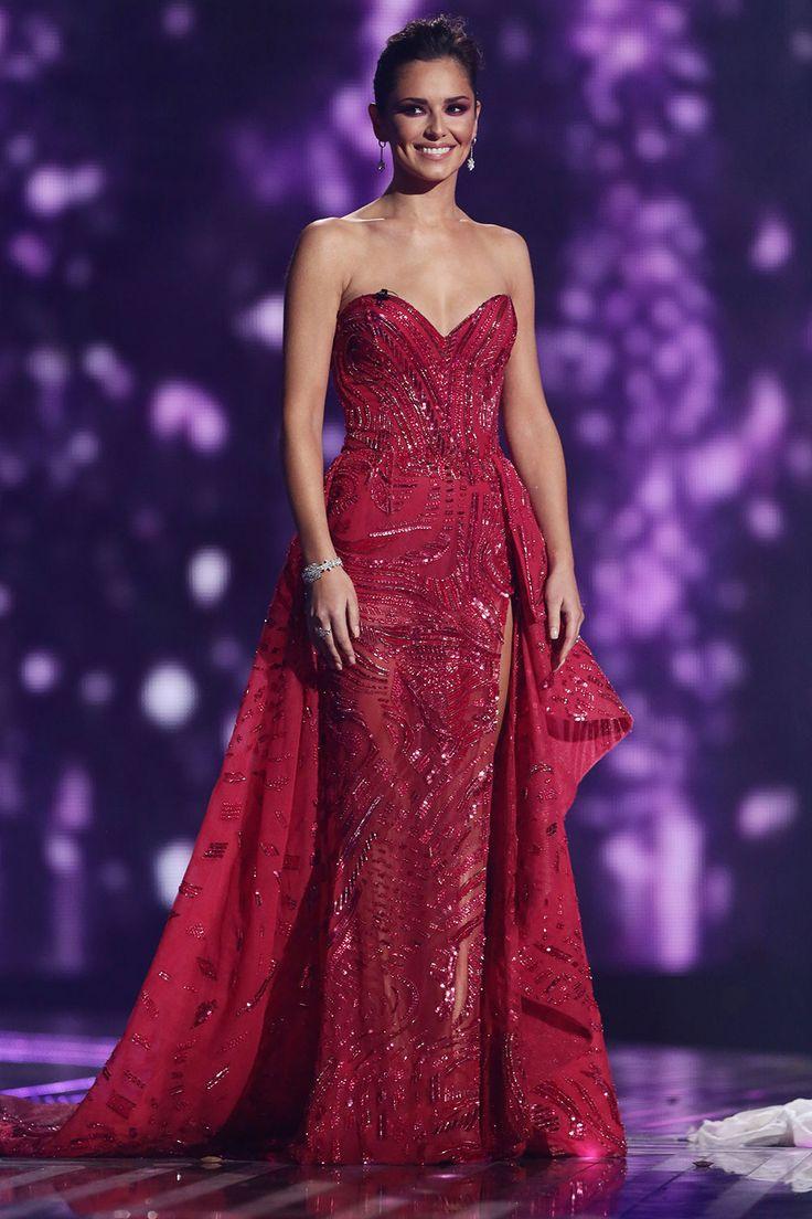 Best Dressed Celebrities This Week: 15 December | Harper's Bazaar