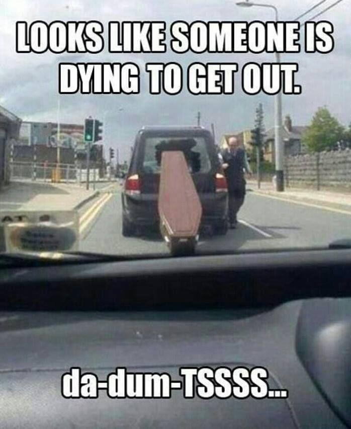 Morbid Horror Humor Dark Humor Jokes Dark Jokes Morbid Humor