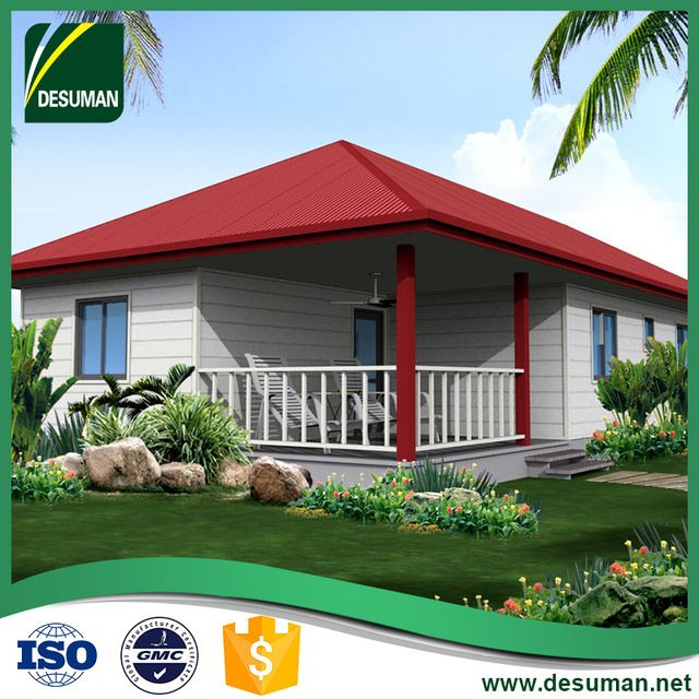 17 best ideas about prefabricated houses prices on for Modern house price