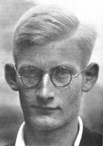 Charles Hugenholtz (Borculo, 23 maart 1915 - bij Gibraltar, juli 1943) was betrokken bij het verzet van de Delftse studenten en in augustus 1941 betrokken bij de geruchtmakende liquidatie van Hugo de Man, een 19 jaar oude verrader die het studentenverzet in Delft in gevaar bracht. Charles is waarschijnlijk bij Gibraltar verdronken toen hij Engels gebied wilde bereiken.