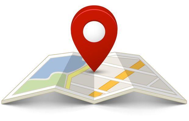 La #géolocalisation, une opportunité #marketing à maîtriser. by @marketingprofessionnel.fr -