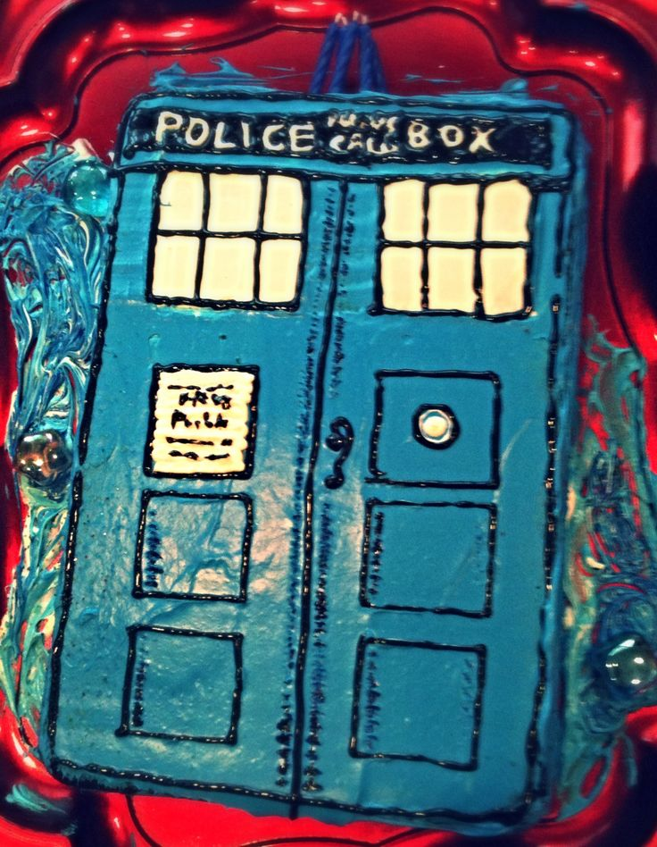 tardis template for cake - 1000 images about things for my boy on pinterest