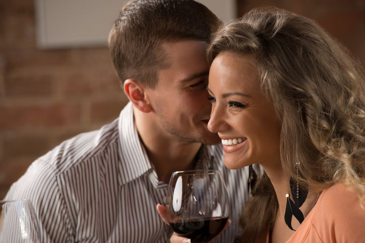 4 First Date Topics That You Shouldn't Bring Up
