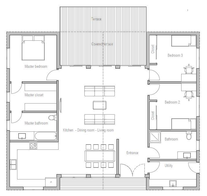 petites-maisons_10_house_plan_ch325.png