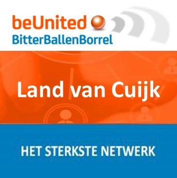 as donderdag 20 juli  BitterBallenBorrel Land van Cuijk -… http://www.bitterballenborrel.nl/events/bitterballenborrel-venray-2017-07-20/