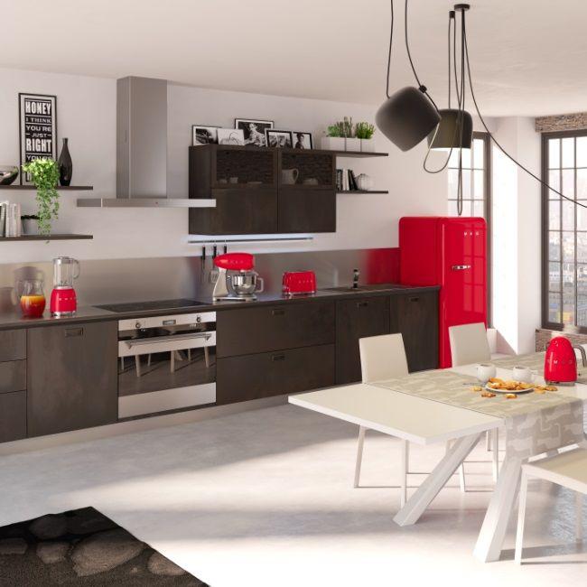 17 best images about ideenwelten für küchen on pinterest | small