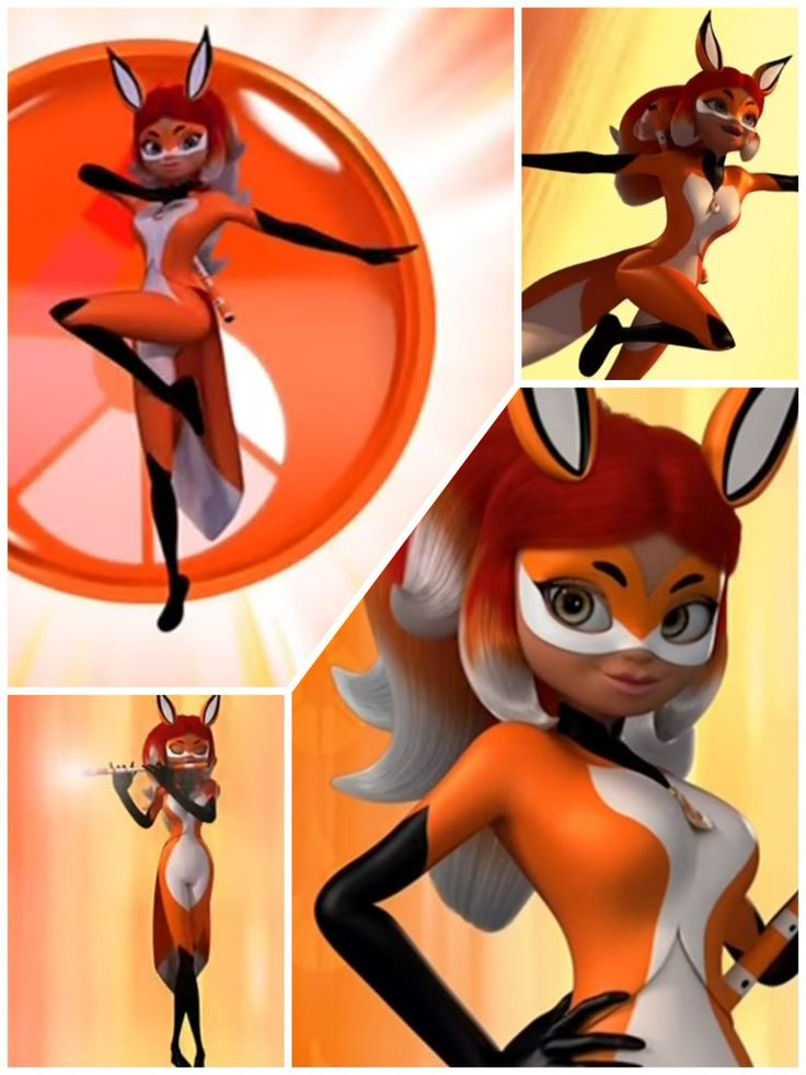 Rena rouge is amazing im kinda glad alya gave back her miraculous only because i dont want lb and cns love to end