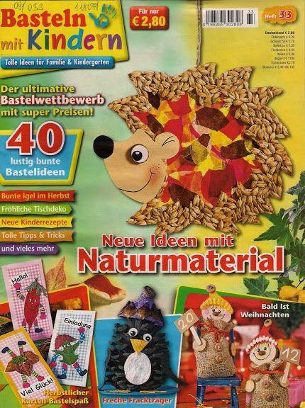 Naturmaterial - Hajnalka Farkas - Picasa Web Albums