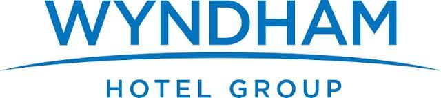 Wyndham Grand llega a Belice con destino de lujo y cinco estrellas   El más reciente resort en Cayo Ambergris es el corolario de la explosiva expansión internacional de Wyndham Hotel Group; las características de lujo incluyen suites residenciales cascadas y la piscina más grande del país.  PARSIPPANY New Jersey Marzo de 2017 /PRNewswire/ - En continuidad a su decidido desarrollo en América Latina y el Caribe Wyndham Hotel Group el gigante hotelero con presencia internacional sinigual…