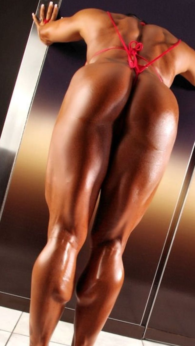 femalebodybuilder4luv:  Tumblr Female Bodybuilders
