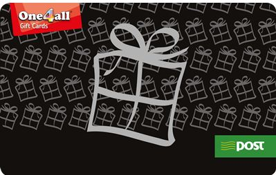 Win €200 One4All Gift Card - http://www.competitions.ie/competition/win-e200-one4all-gift-card-2/