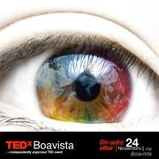 No dia 24 de Novembro, a Biblioteca Almeida Garrett recebeu o TEDxBoavista e, claro, os bilhetes online da Last2Ticket.