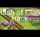 CLASH OF CLANS – NEW 2016 UPDATE! TOWN HALL 12, GOBLIN PRINCE, NEW DARK TROOPS!