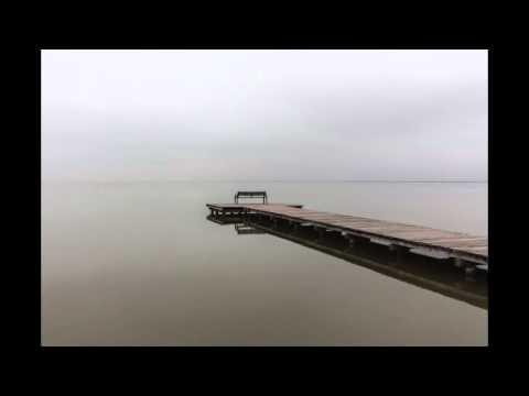 Méditation - 10 minutes de calme avec Nicole Bordeleau - YouTube