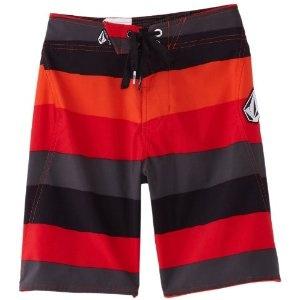 Volcom Boys 8-20 Maguro Stripe Short (Apparel)  http://documentaries.me.uk/other.php?p=B00763QZJE  B00763QZJE