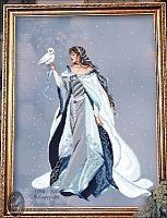 RL24 My Lady of the Snow.jpg