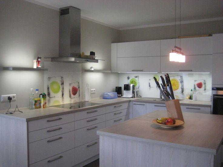 25 best ideas about sch ller k chen na pinterestu sch ller eiermann tisch a eckbank mit tisch. Black Bedroom Furniture Sets. Home Design Ideas