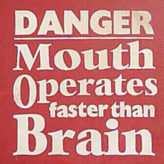 my problem is the opposite...my brain is going a million miles a minute and my mouth can't keep up...i use what-cha-ma-call-it way too much....lol
