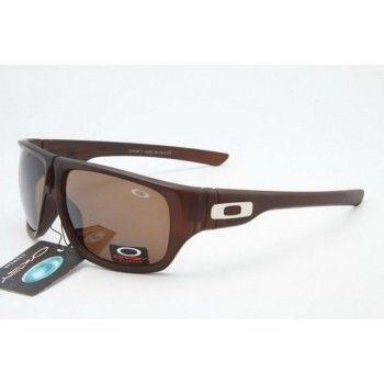 47c40248462cd Oakley Deception Sunglasses