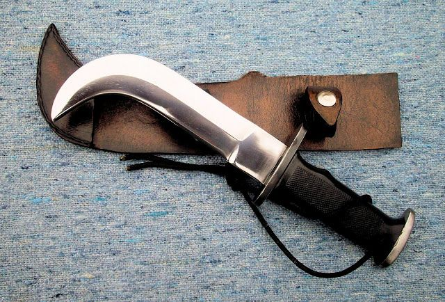 38 Best Images About Knives And Daggers On Pinterest