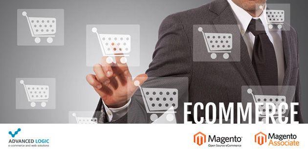 Crea il tuo negozio online con Magento! http://www.toppartners.it/prodotto/crea-il-tuo-negozio-online-con-un-sito-ecommerce-magento.aspx?p=959