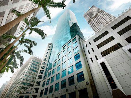 Singapore Tanjong Pagar http://www.regus.com.sg/locations/virtual-office/singapore-tanjong-pagar