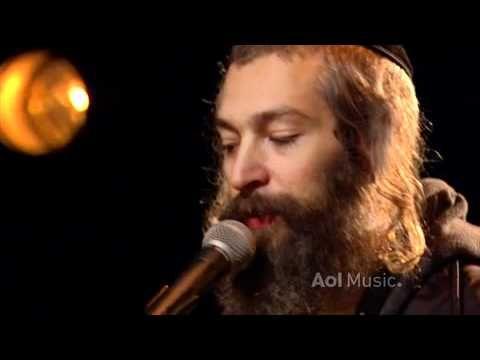 Matisyahu - Darkness Into Light (Spinner) great guitar and great spittin till Zion com one love!