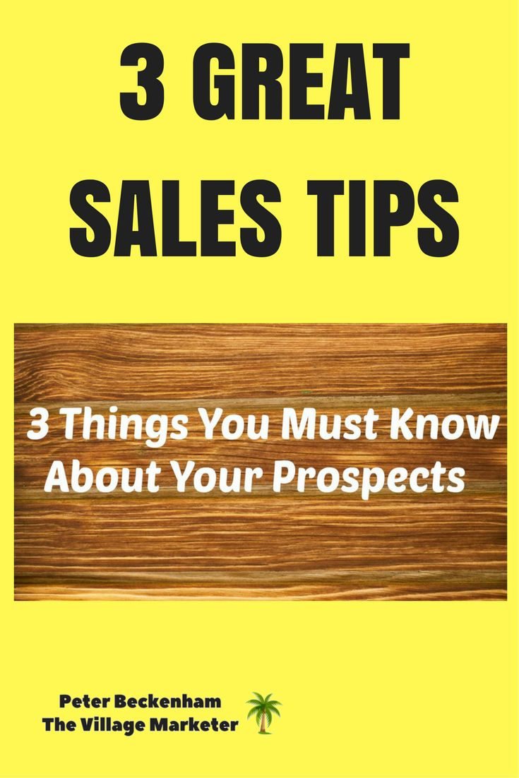 great sales tips|best sales tips|sales skills training