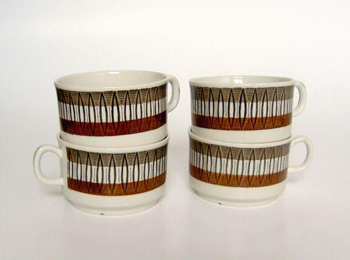 Uppsala Ekeby, Gefle - Lansett. Cups