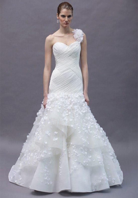 Rivini by Rita Vinieris Bianca Neve Wedding Dress - The Knot 💟$381.99 from http://www.www.celermarry.com   #wedding #bridalgown #the #neve #rivini #weddingdress #by #vinieris #mywedding #dress #knot #bridal #rita #bianca