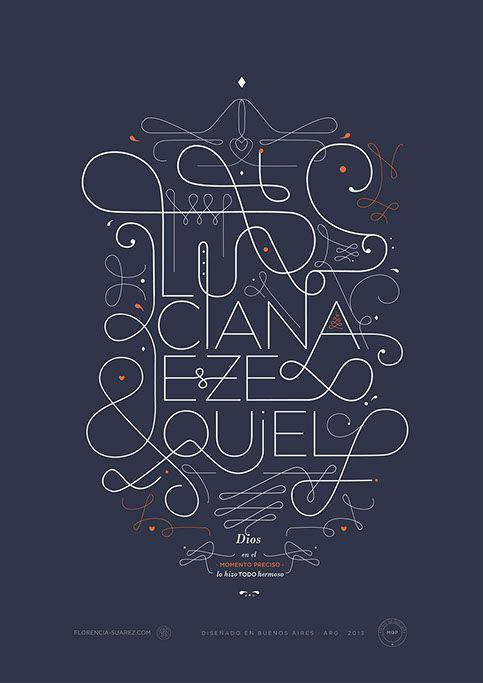 ✒️ En Su tiempo | Florencia Suárez