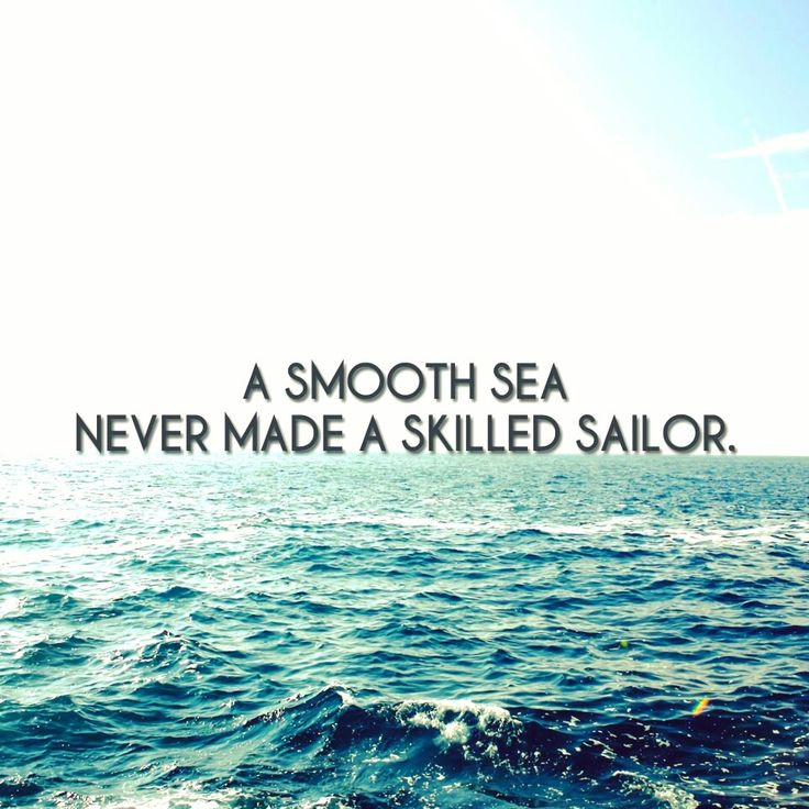 Keep going! Twinkling Tuesday!  #tuesday #twinklingtuesday #keepgoing #sea #skilled #sailor #nature #roosevelt #quote #motivation #transformation #adventuresofjac