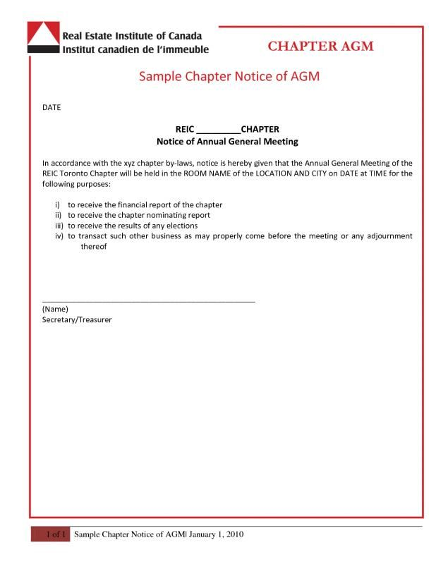 Staff Meeting Agenda Template Meeting Agenda Template Agenda