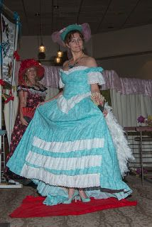 224 Best Colorado Springs Events Images On Pinterest Colorado Springs Events And Happenings