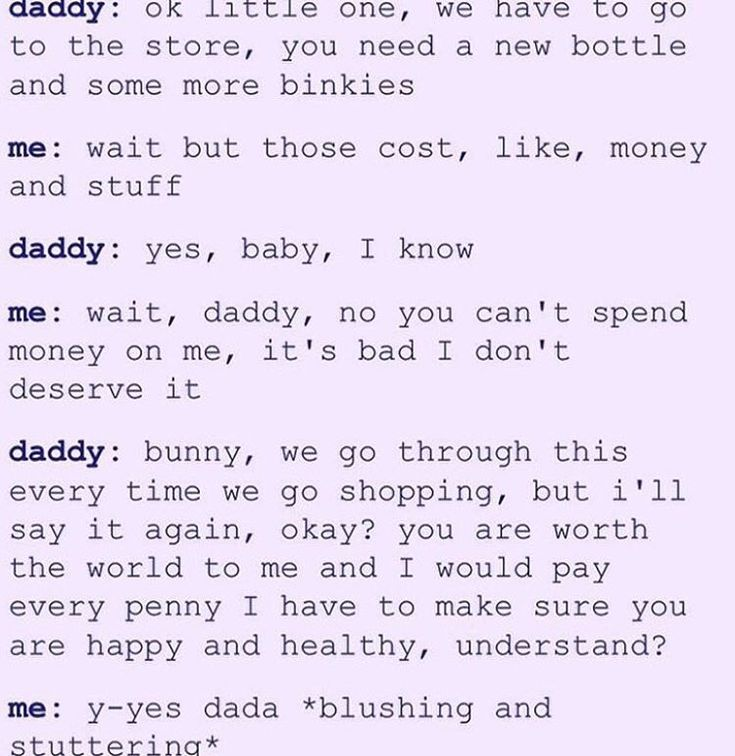 43 best ddlg images on pinterest kittens playing dd lg for Tough exterior quotes