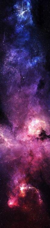 Nebula Images: http://ift.tt/20imGKa Astronomy articles:... Nebula Images: http://ift.tt/20imGKa Astronomy articles: http://ift.tt/1K6mRR4 nebula nebulae astronomy space nasa hubble hubble telescope kepler kepler telescope science apod ga http://ift.tt/2tmCxwc