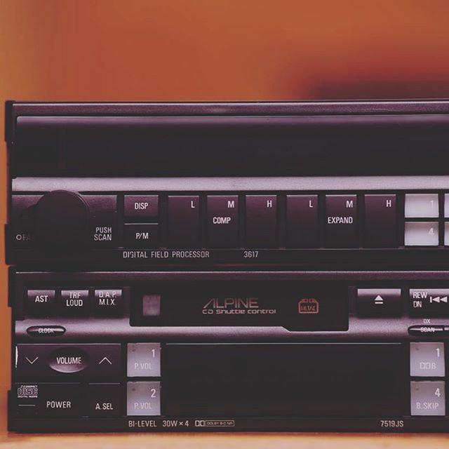 Audio Focal Focalaudio Utopia Audiostatus44 Speakers Music